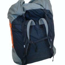 carry-bag-back