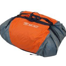 carry-bag-side