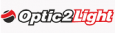 optic-2-light-logo