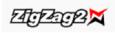zigzag2-logo